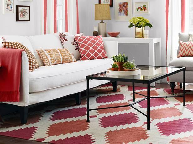after-1-Livingroom-Update-111-b-4x3_lg.jpg 616×462 pixels