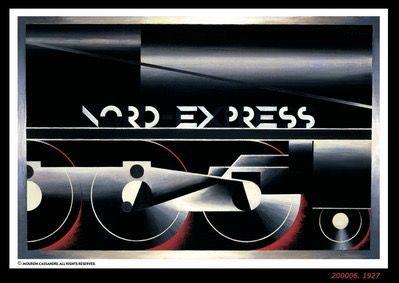 nordexpress 200006-1927 med