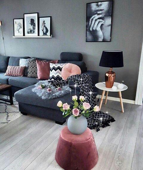 Possible Living Room Color Scheme Living Room Decor Apartment Apartment Living Room Design Living Room Designs
