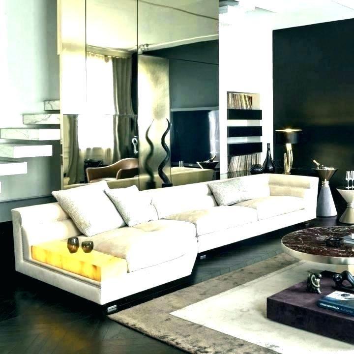 Hi End Furniture Furniture Manufacturers High End Furniture ...