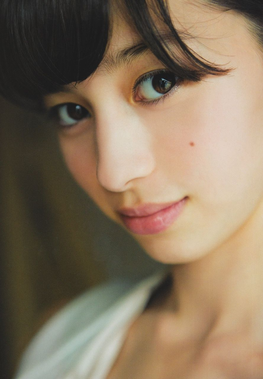 Super IDOL 06 Ayami Kida