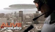 http://www.moviefiednyc.com/2013/05/media-for-lunch-alive-in-joburg-by.html