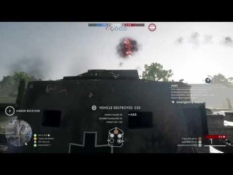 b3766e652f102a9752b3d47555ebff42 - How To Get In A Plane In Battlefield 1