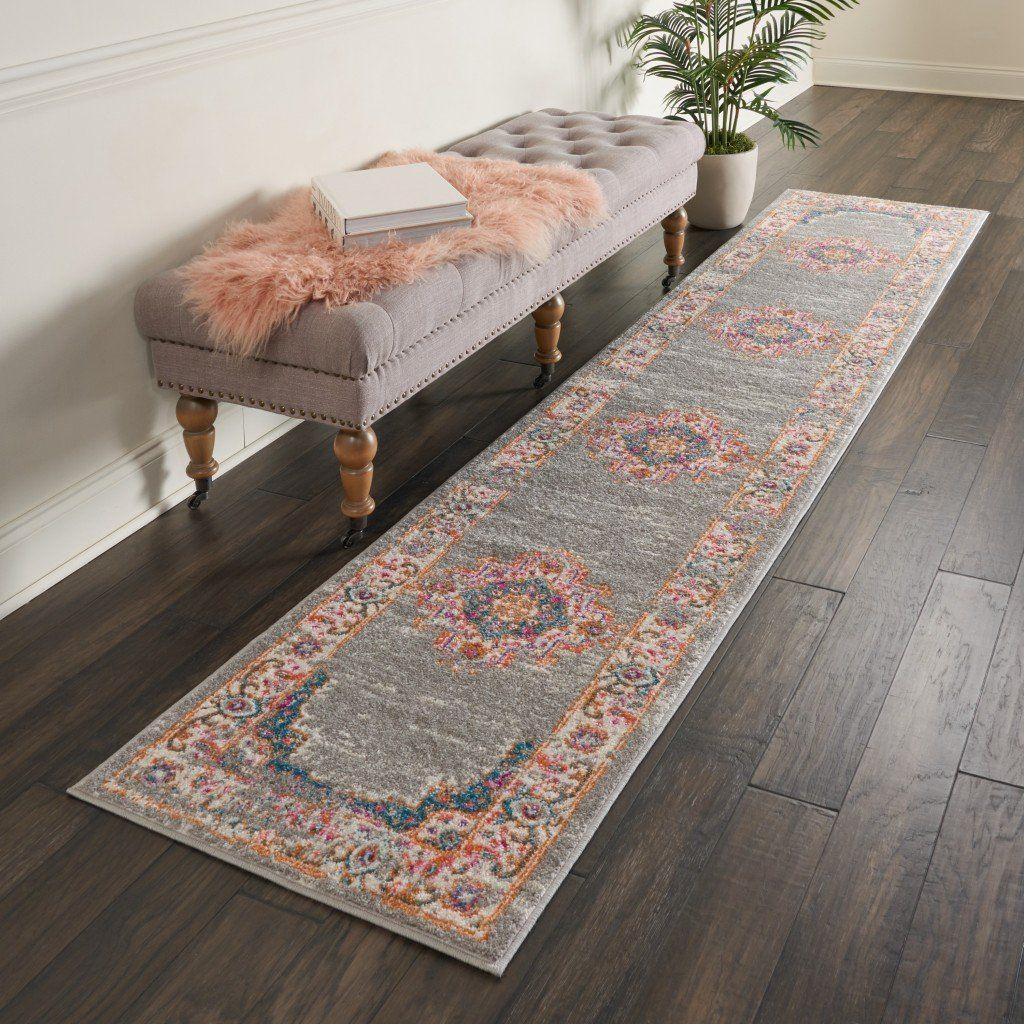 Hallways Runner 2 X 10 Feet Braided Living Room Area Carpet Etsy Rugs On Carpet Jute Rug Runner Rug Decor