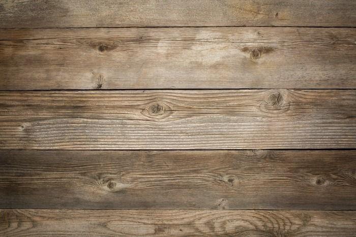 papier peint fond rustique en bois patin pixers nous vivons pour changer en 2020 bois
