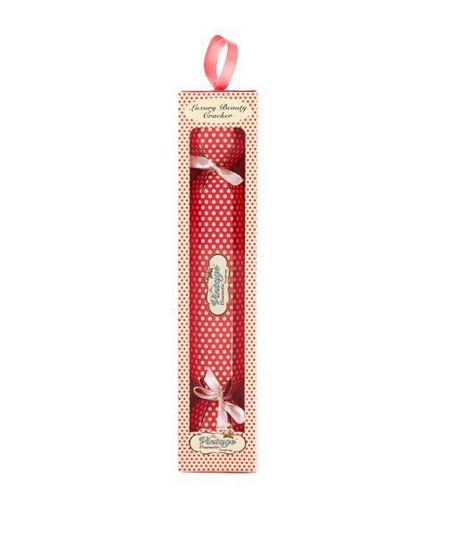 Luxury Beauty Cracker