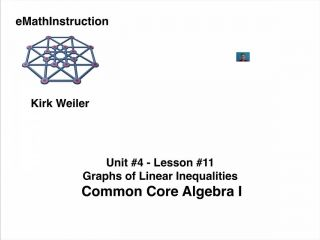 Common core algebra iunit 4lesson 11aphs of l recent videos common core algebra iunit 4lesson 11aphs of l fandeluxe Image collections