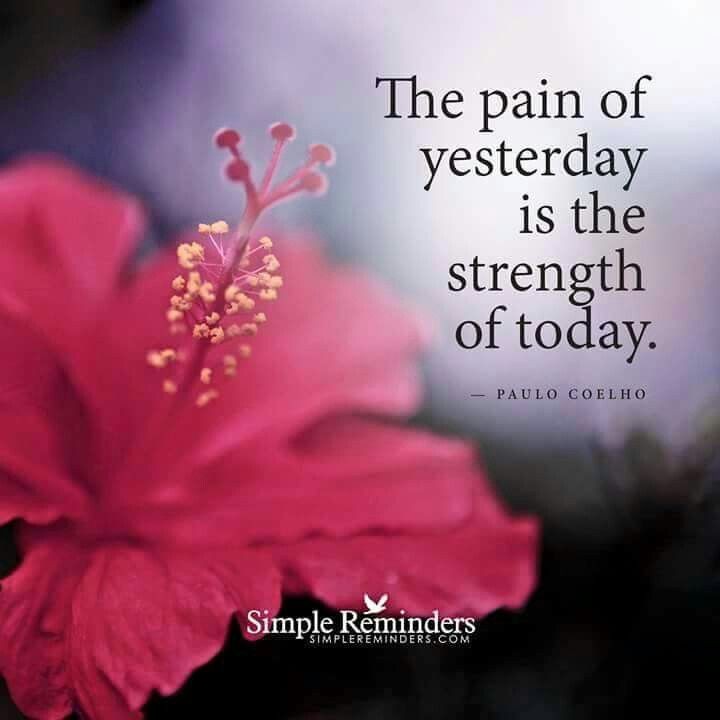 Pin By Erik Estrada On Philosophy Simple Reminders Paulo Coelho Paulo Coelho Quotes
