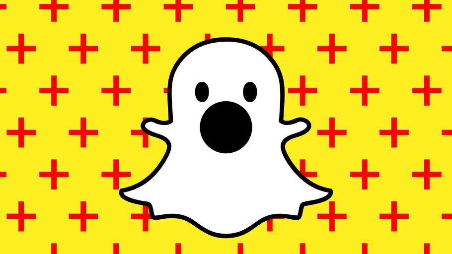Snapchat Snapchat Symbols Pictures On Snapchat Chat Ghost