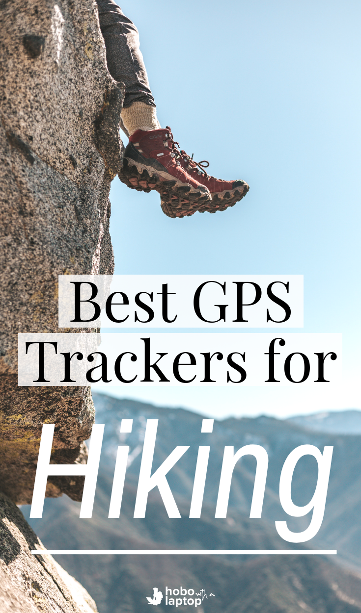 Worried Moms Personal Safety And Not Getting Your Nomad Gear Stolen These Are Probably The 3 Top Reasons For Picking Up A Personal Gps Tracker