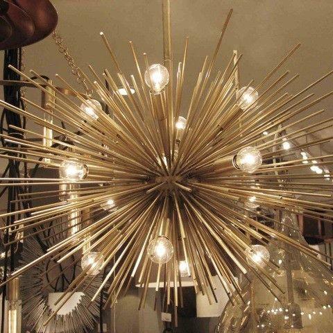 Zanadoo chandelier chandeliers mid century and candelabra bulbs zanadoo chandelier aloadofball Choice Image