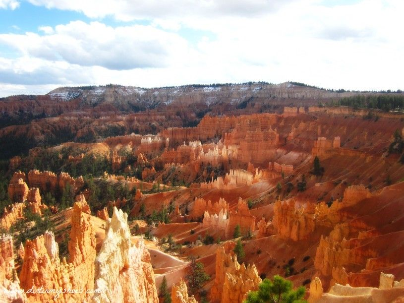 10 things you cant miss on your first visit to bryce