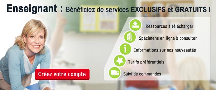 Inscription Gestion Administration Economie Gestion Management Des Entreprises