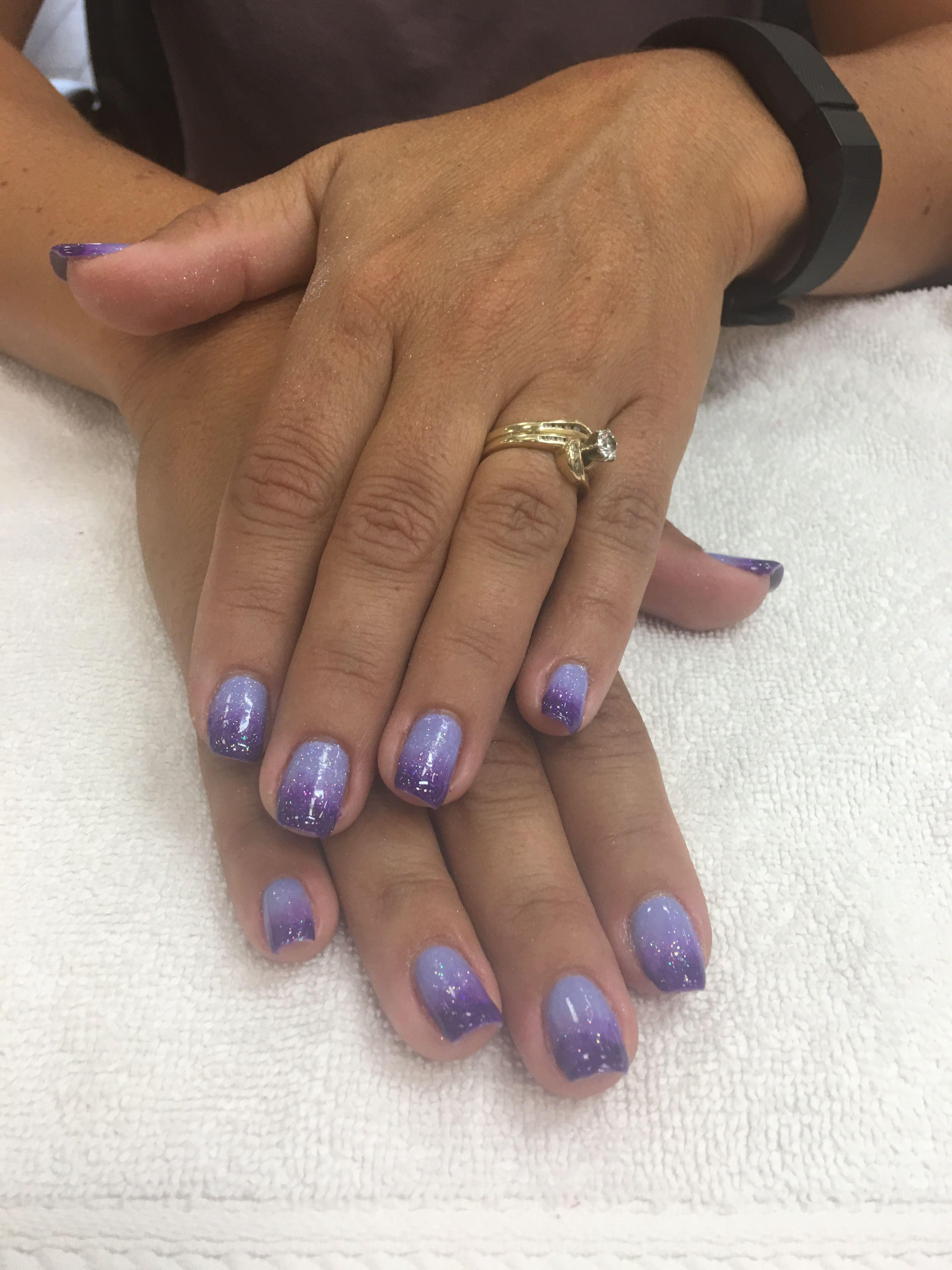 Paisley nails   Nails, Nail art, Beauty