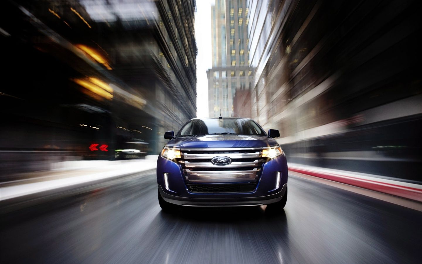 Love My Ford Edge Ford Edge Ford Sports Cars Ford Sport