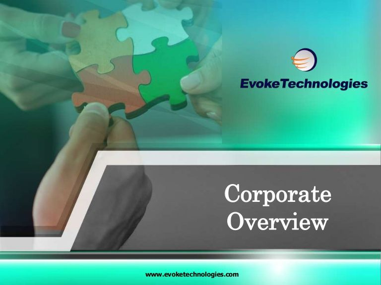Custom Software Development Dayton Ohio Software Dayton Software Development