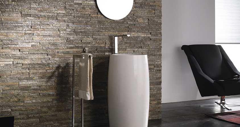 Bathroom Designs Delhi mosaico. brick delhi. l'antic colonial. | revestimientos / wall
