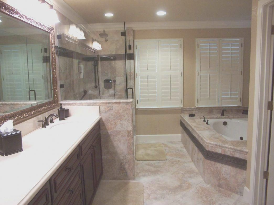 Photo of Take a look at this important photo and also see today's details for Bathroom F …