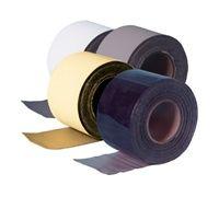 Eternabond Roofseal Tape Fixes Roof Leaks Pool Liners