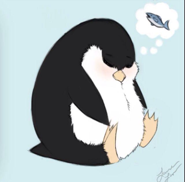 Fat Penguin Diagram Wiring Diagram