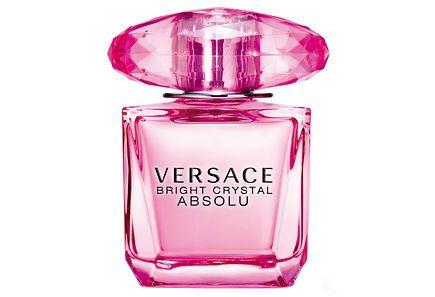 Versace - Versace Bright Crystal Absolu EdP tuoksu 30 ml