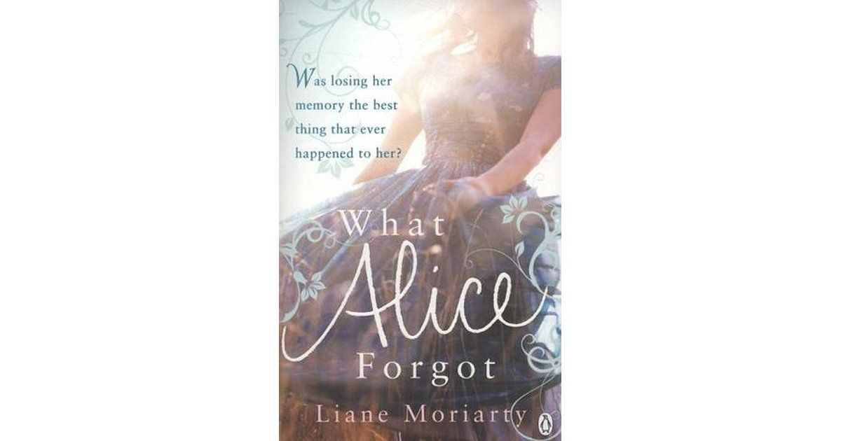 Alice love is twentynine crazy about her husband and