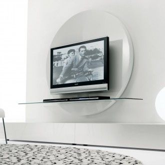 Base porta tv con cassettone Miki | Interior design | Pinterest ...