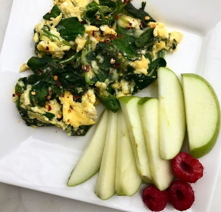 Pin by on ggs pinterest food meals and clean eating fit meals healthy breakfasts healthy meals daily workouts vegetarian meals sketch healthy skin meal prep prepping forumfinder Images