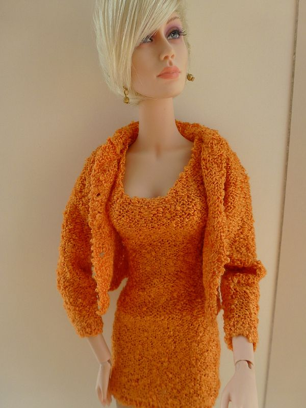 New Knits For Sale