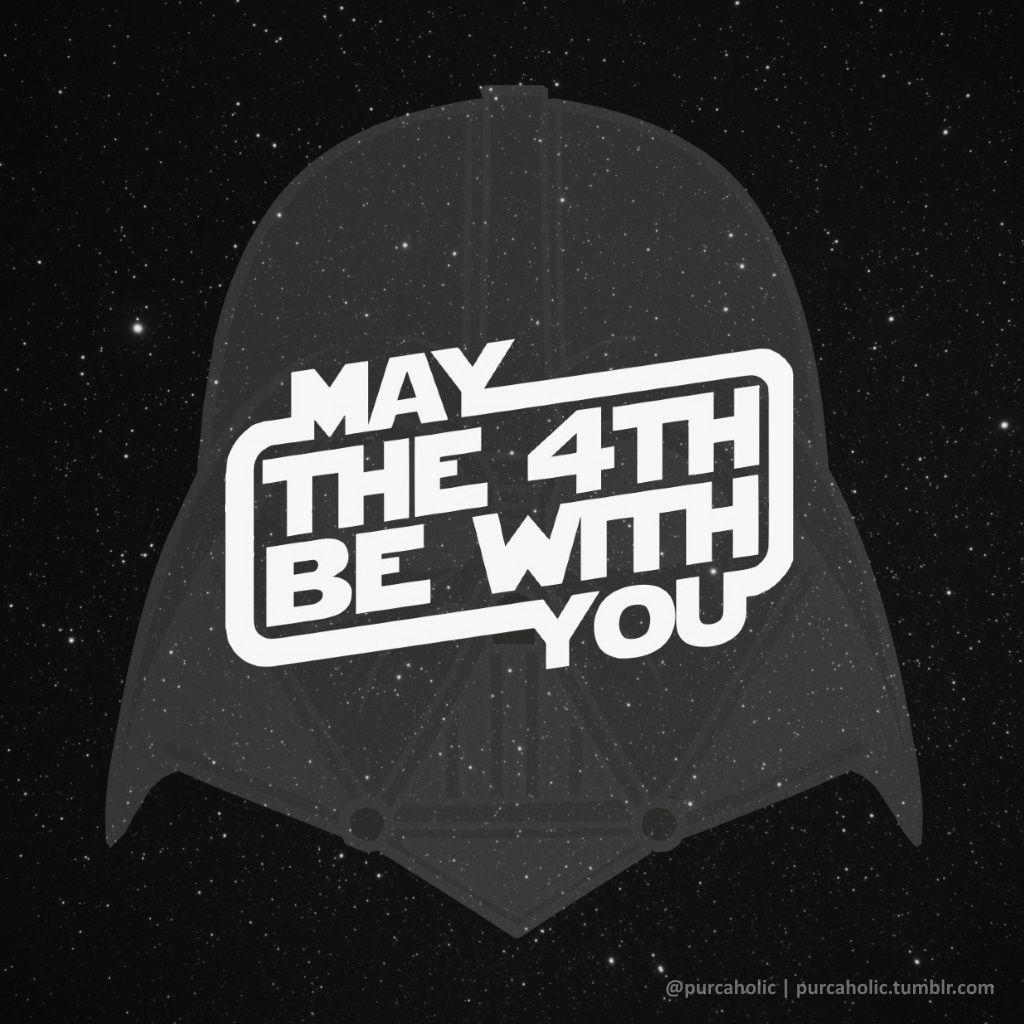 Star Wars Day May The 4th Be With You Starwars Maythe4thbewithyou Starwarsday Maythefourthbewithyou Jedi Darthvader Yoda Bobafett Lukeskywalker Han