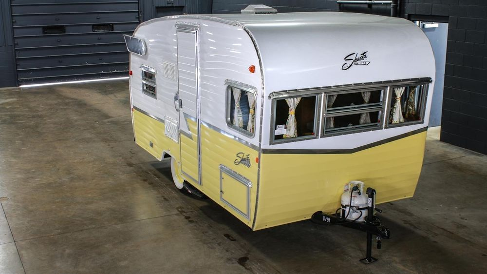 US $2,550.00 New in eBay Motors, Other Vehicles & Trailers, RVs ...