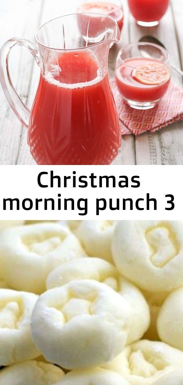 Christmas morning punch 3 #christmasmorningpunch punch-christmas-recipes Cream Cheese Mints #christmas #christmascookierecipes #cookieexchangerecipes #holidaycookierecipes Cozy Cabin Buffalo Check Personalized Christmas Stockings - Christmas #christmasmorningpunch Christmas morning punch 3 #christmasmorningpunch punch-christmas-recipes Cream Cheese Mints #christmas #christmascookierecipes #cookieexchangerecipes #holidaycookierecipes Cozy Cabin Buffalo Check Personalized Christmas Stockings - Chr #christmasmorningpunch
