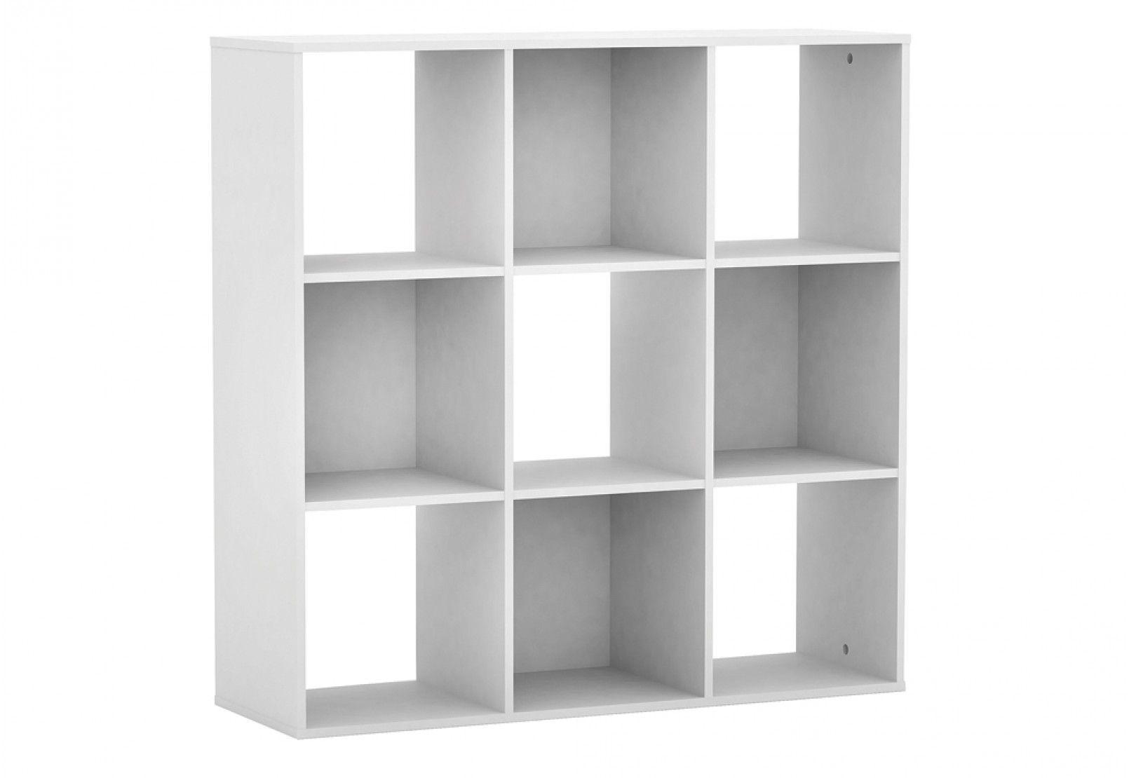 Kubix 9 Cube Storage Unit Amart Furniture Cube Storage Unit Cube Storage Storage