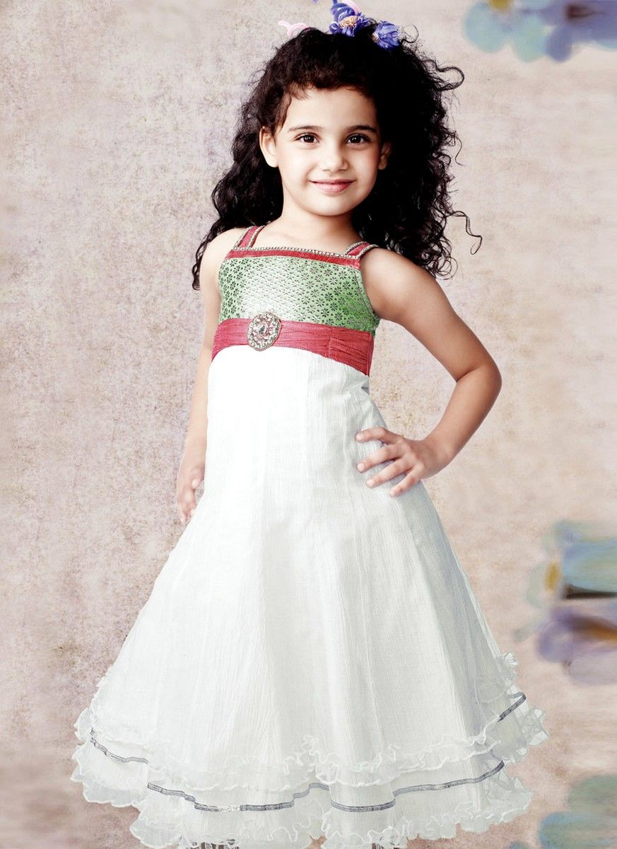 6f46f8ce4 Baby clothing for that particular occasion such as baby shower,  Christening, County Final,