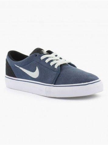 http://www.lahalle.com/chaussures/marques/nike/baskets-de-skate-basses-satire-5#article=432891