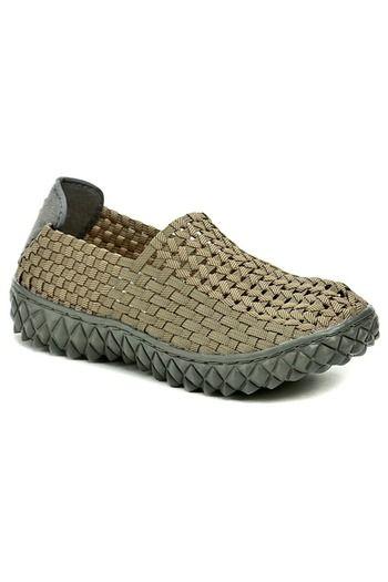 d15546fb3959 Rock Spring Full béžová dámská obuv - Petrklíč Tenisky