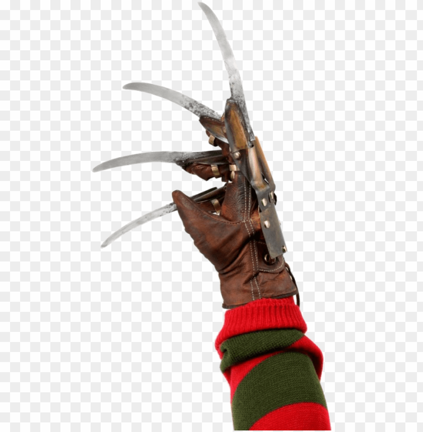 Freddy Krueger Metal Glove Replica Neca Freddy Glove Prop Replica From Nightmare Png Image With Transparent Background Png Free Png Images Metal Glove Replica Prop Freddy Krueger Icons are available in png, svg, css, pdf, and eps formats, as a font, and in other vector formats. neca freddy glove prop replica from