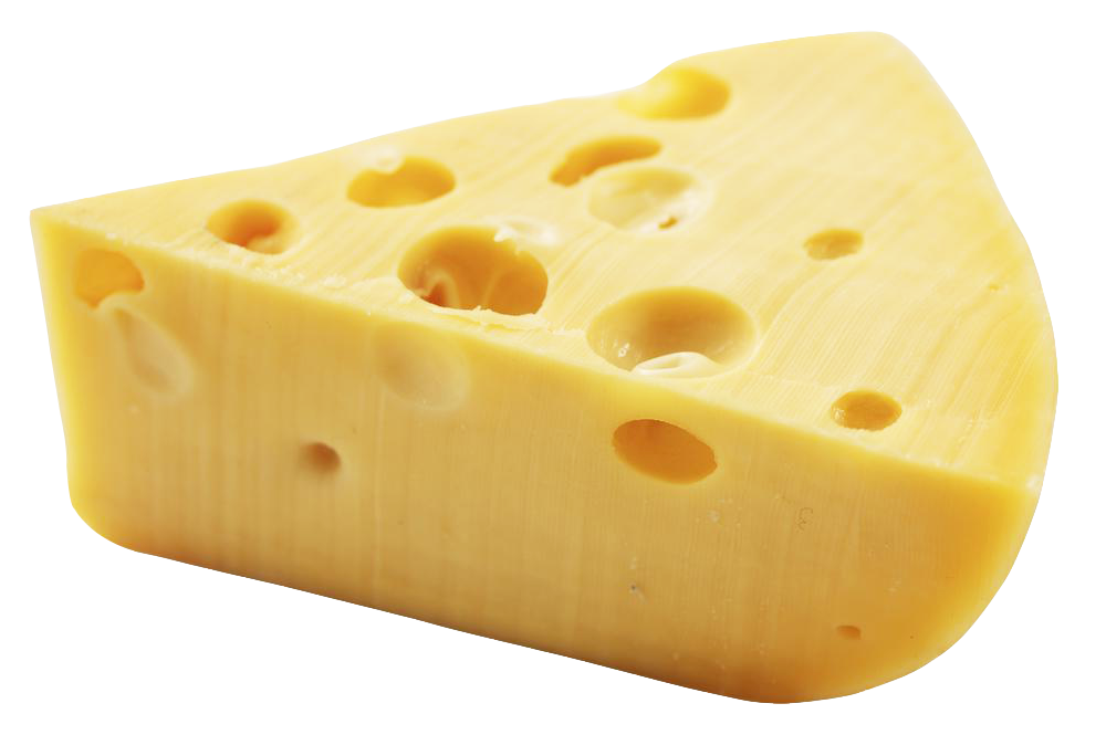 Cheese Png Image Food Png Food And Drink Food Categories