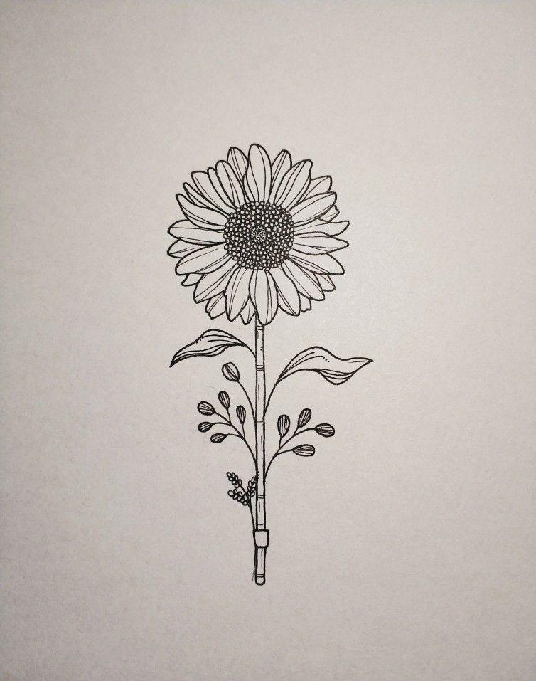 Photo of 10+ Mesmerising Drawing Flowers Mandala Ideas