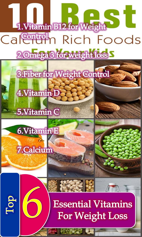 Diabetic diet meals plans picture 4