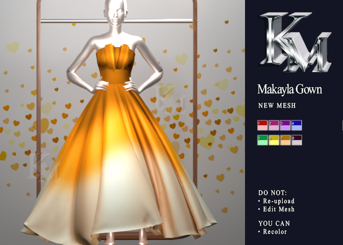 Pin By Kelsie O Deaghaidh On Sims 4 In 2020 Sims 4 Collections Sims 4 Clothing Sims 4 Mods