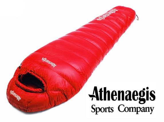 Cheap Goose Down Sleeping Bag Buy Quality Directly From China Suppliers Athenaegis White Filling Can Be