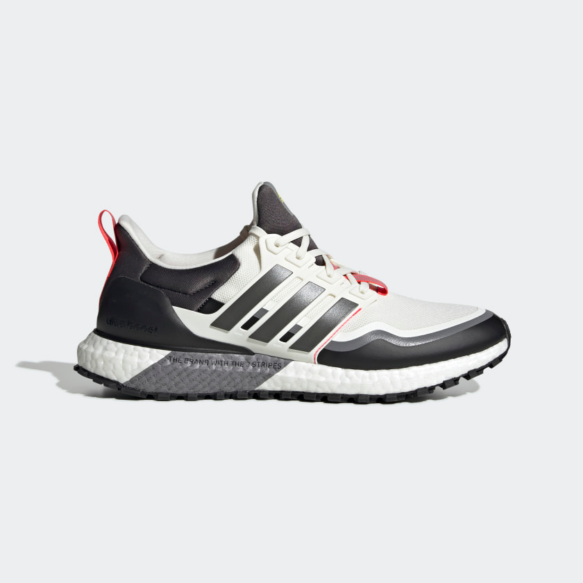 Adidas Ultraboost All Terrain Shoes White Adidas Us Adidas Ultra Boost Latest Shoe Trends Unique Shoes