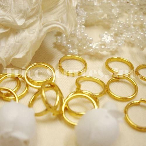 Pin By Craft Escape On More Wedding Plastic Wedding Rings Gold Wedding Rings Wedding Rings