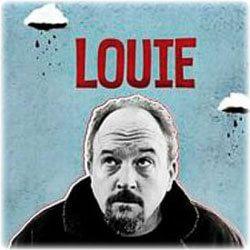 Louie - 2010-2015