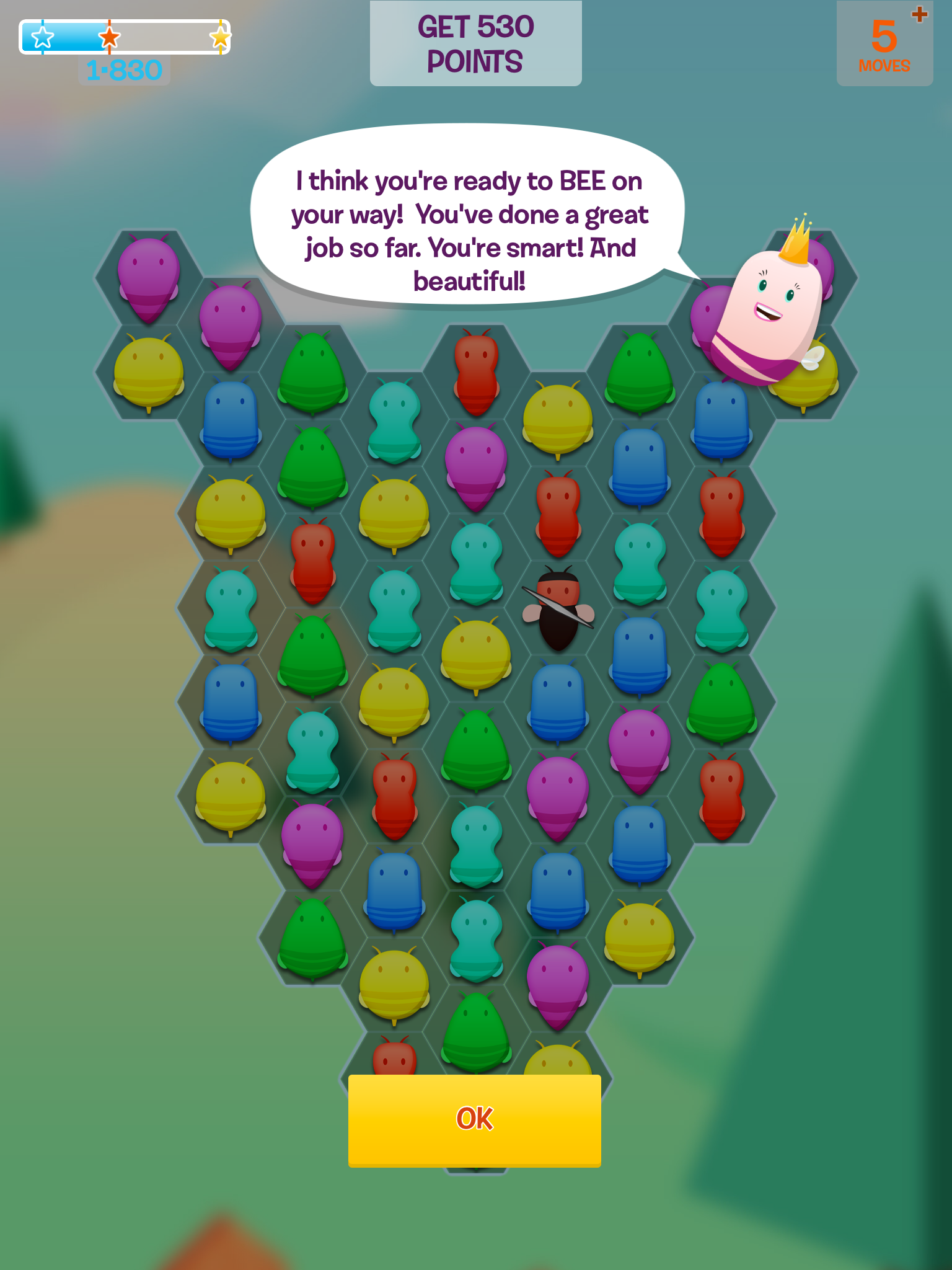 Ftue loading login tutorial screenshots ui tutorial pinterest games inspiration provides mobile game ui screenshots here you can find tutorial ui for angry birds clash of clans hay day candy crush saga and many baditri Choice Image