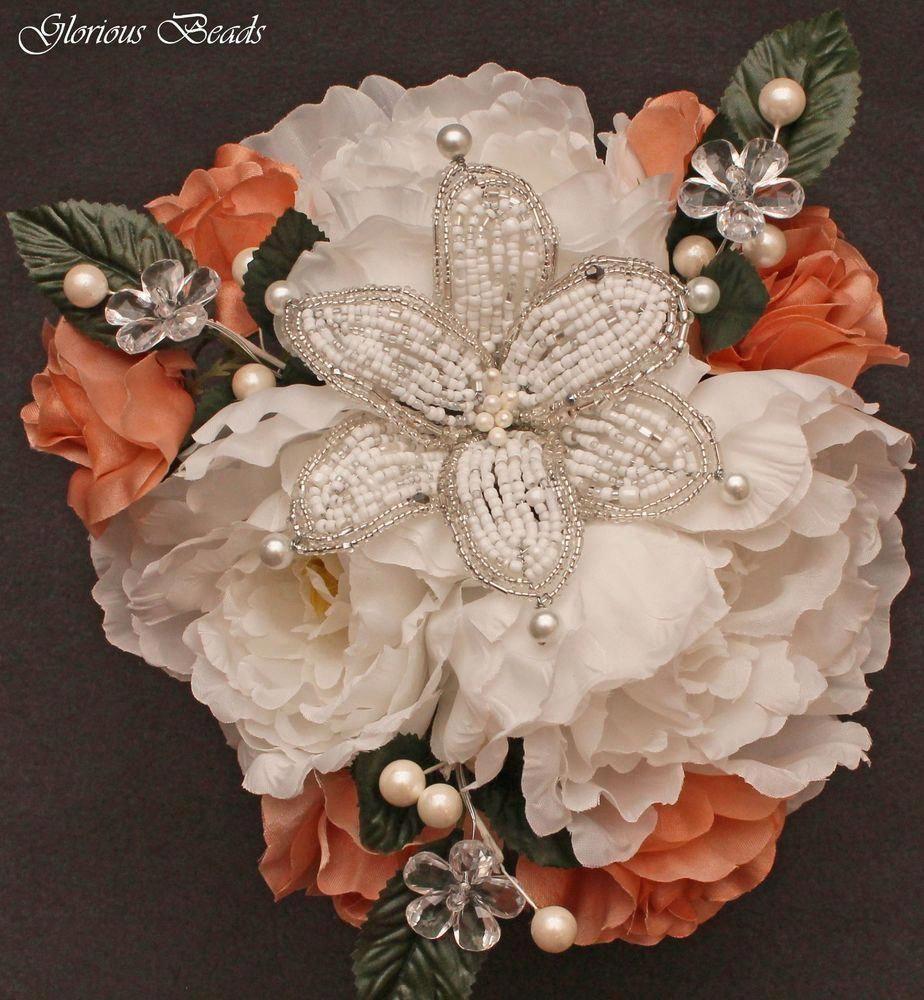 Celebrity Wedding Flowers Centerpieces: Steps To Planning A Wedding #Wedding6MonthChecklist Info