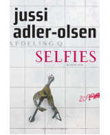 Resultado de imagen de libro selfies jussi adler olsen