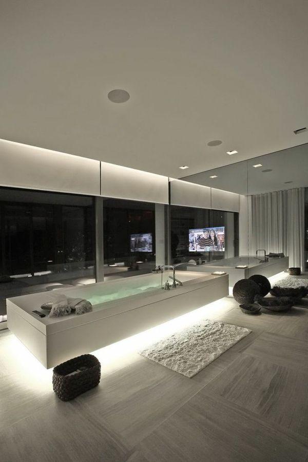 Chambre d\u0027hôtel avec jaccuzi - intérieurs inspirants et vues - Hotel Avec Jacuzzi Dans La Chambre