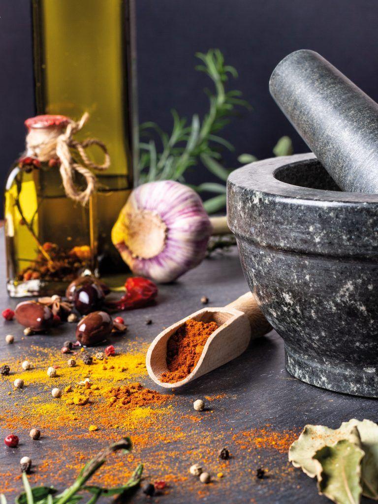 Przepis na herbatę leczącą ponad 60 chorób i zabijającą